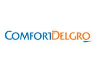 ComfortDelgro