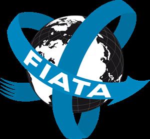 FIATA-logo-