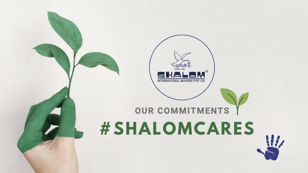 shalomcares_banner
