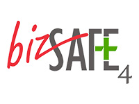 bizSAFE4
