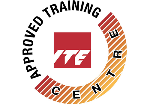 ite job training