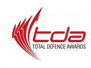 tda_logo_-_rgb_in_jpeg-d20-300x225
